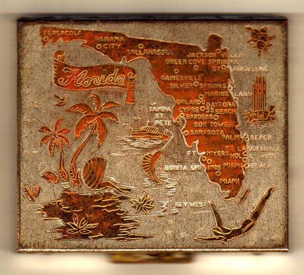 Florida-photo-box