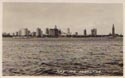 Miami-skyline-postcard