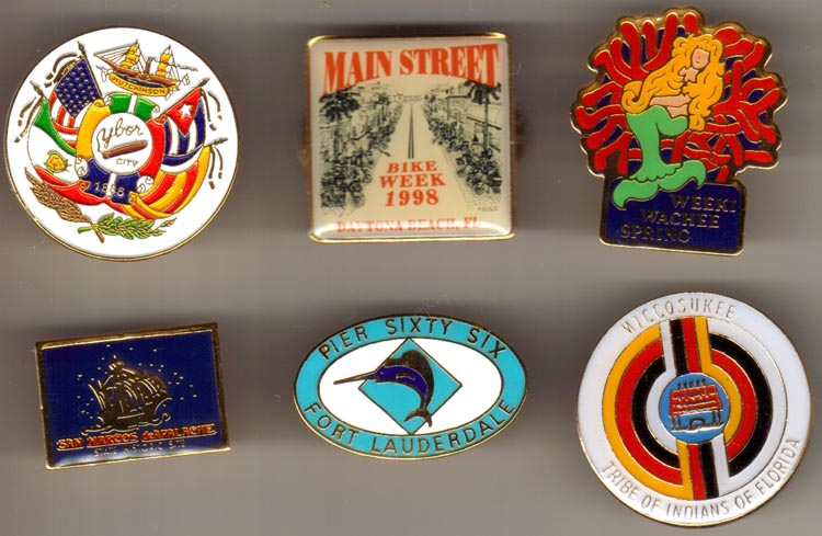 Key-West-pins