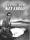 foreign-Key-Largo-program
