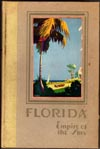 1930-travel-guide