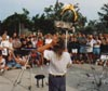 cat-jumping-though-hoop-of-fire/Key-West