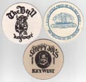 coasters/Key-West