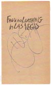 Hunter-Thompson-autograph