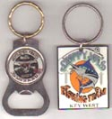 keychains/Key-West