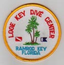 Looe-Key-divers'-patch