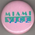 Miami-Vice-button