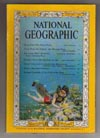 National-Geographic-Key-Largo-cover-1962