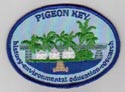Pidgeon-Key-historical-patch