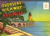 Florida-Key-postcard-folder