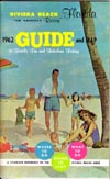 1962-newcomer's-guide