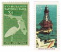 Florida-commemorative-stamps