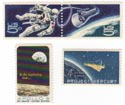 space-program-commemorative-stamps