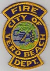 Vero-Beach-Fire-Department-patch