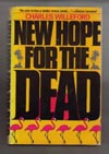 New-Hope-for-the-Dead/Charles-Willeford